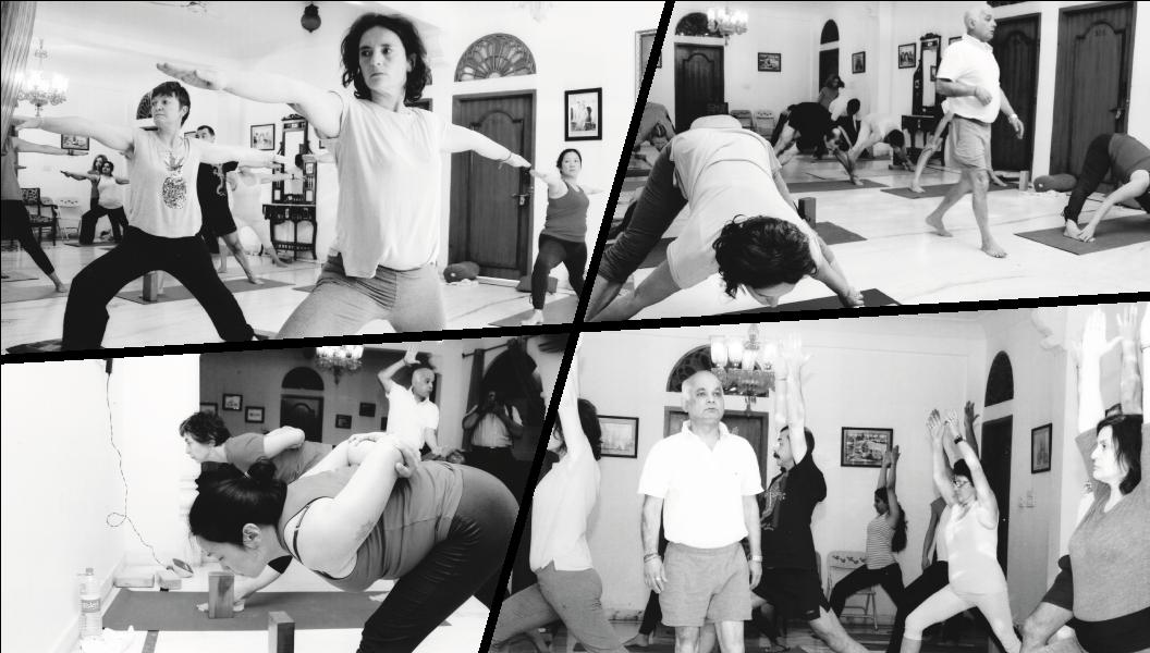 Stage-Inde-2015-003