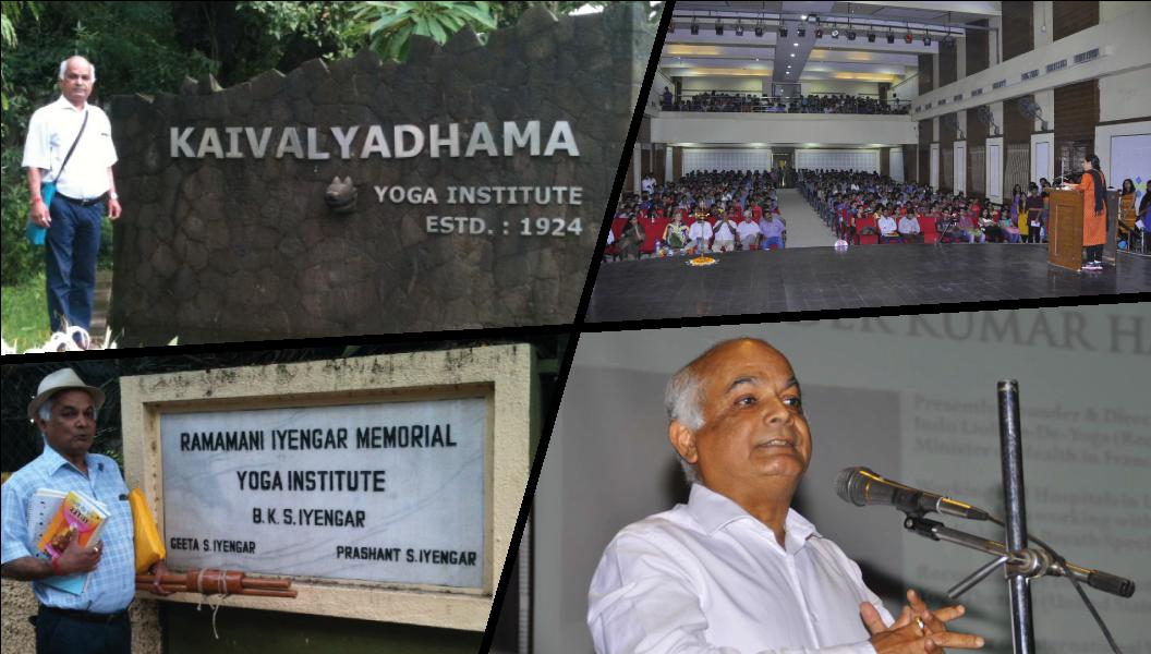conference-inde-2015-yoga lille