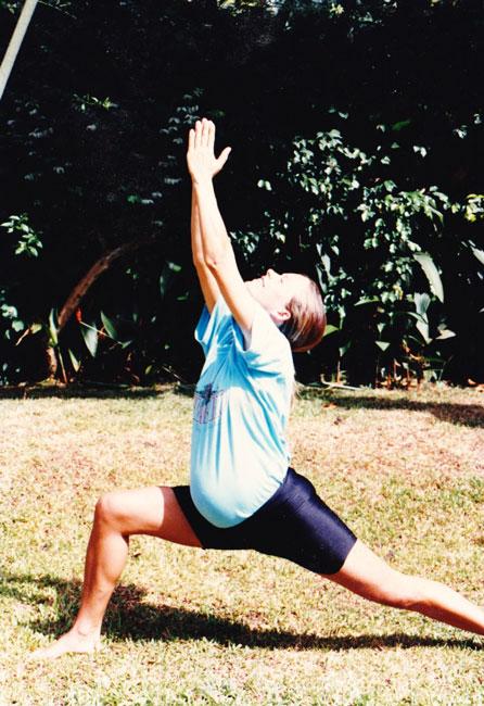 yoga-lille-femme-enceinte-002