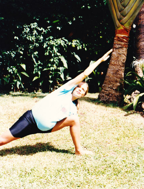 yoga-lille-femme-enceinte-003