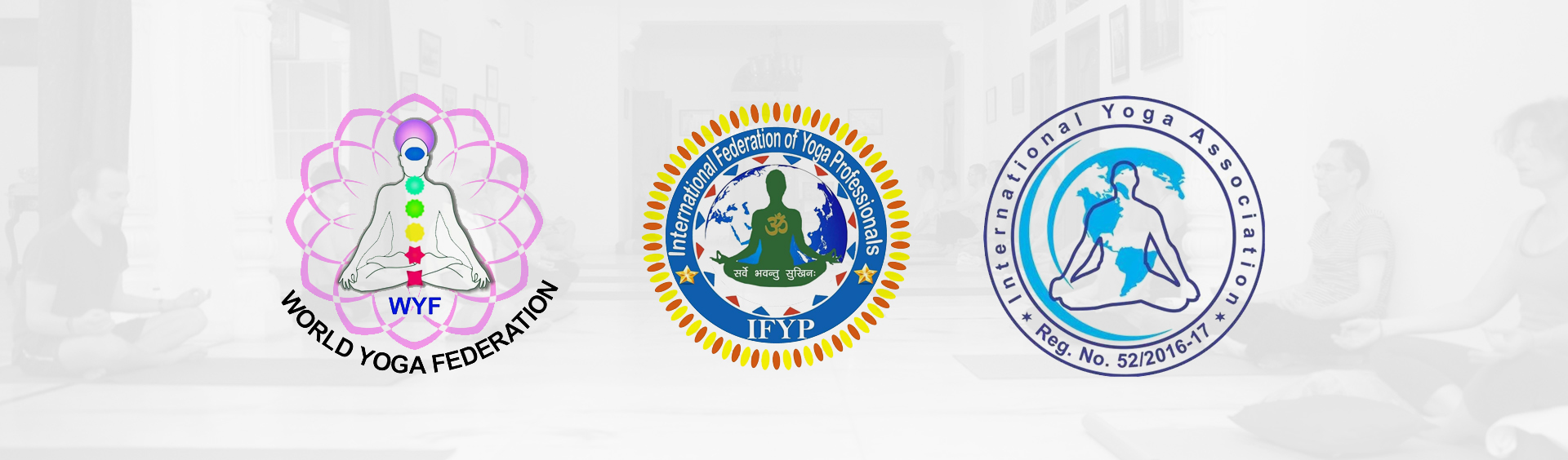 banner-logos-federations-2018